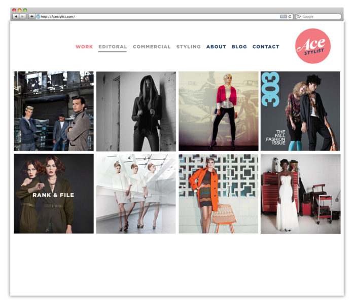 ebd-acestylist-web2_rt
