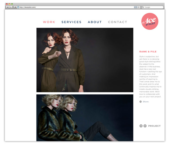 ebd-acestylist-web3_rt